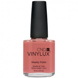 CND LAKIER VINYLUX CLAY CANYON 164